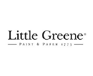 Little Greene Wallcoverings Collections